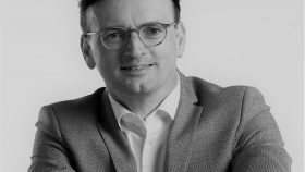 Johan Visser Essention Groep StrategieSuite