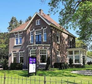 Villa De Eerdbeek Lunteren - StrategieSuite - Essention Groep Lunteren