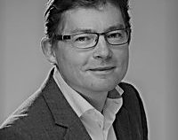 Dirk Goijert StrategieSuite